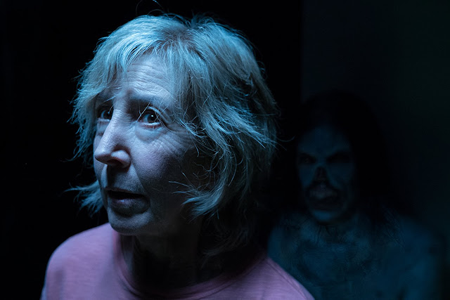 insidious the last key image