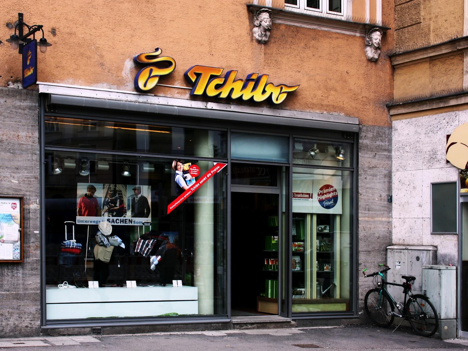 Tdchibo