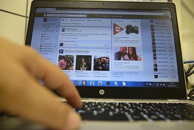Uso moderado de redes sociais é bom para saúde mental, diz pesquisa australiana