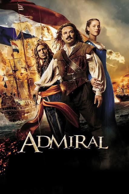 Admiral (2015) ταινιες online seires oipeirates greek subs