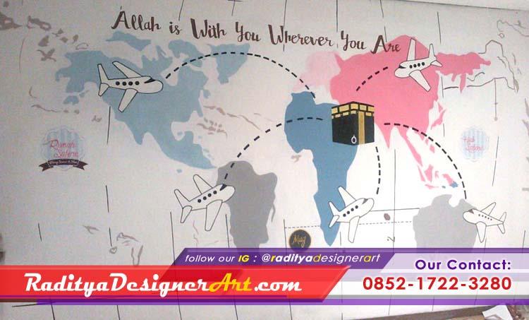 muralpaintingservice-muralpaintingserviceinkl-muralpaintingservicesinmalaysia-muralpaintingservicesphilippines-muralpaintingservicessingapore