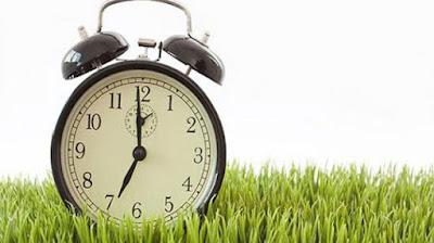 Çalar saat, saat, zaman, saat dilimi, zaman dilimi, Maç saati