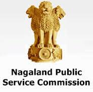 Nagaland PSC Jobs,latest govt jobs,govt jobs,latest jobs,jobs,LDA jobs