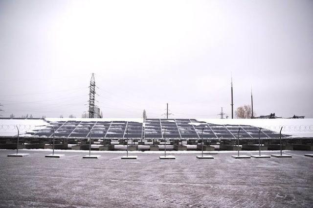 Censor-net-au-chernobyl-4
