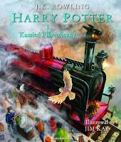 http://mediarodzina.pl/prod/1213/Harry-Potter-i-Kamien-Filozoficzny