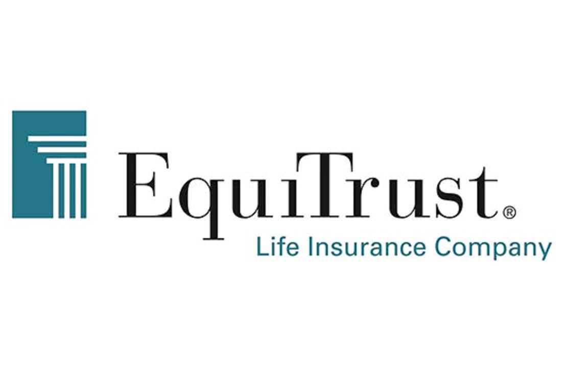 equitrust annuity Equitrust Annuities | SELL ANNUITY PAYMENT