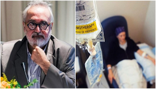 Έλληνας καθηγητής ογκολογίας δίνει μήνυμα ελπίδας: «Ο καρκίνος νικήθηκε, σε δέκα χρόνια θα είναι μία χρόνια νόσος»
