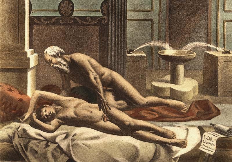 porno-seks-erotika-anal