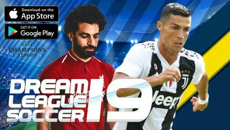 Dls 19 hack mod download | How To Hack Dream League Soccer 2019 (Not