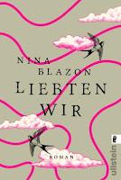 http://www.ullsteinbuchverlage.de/nc/buch/details/liebten-wir-9783548285771.html