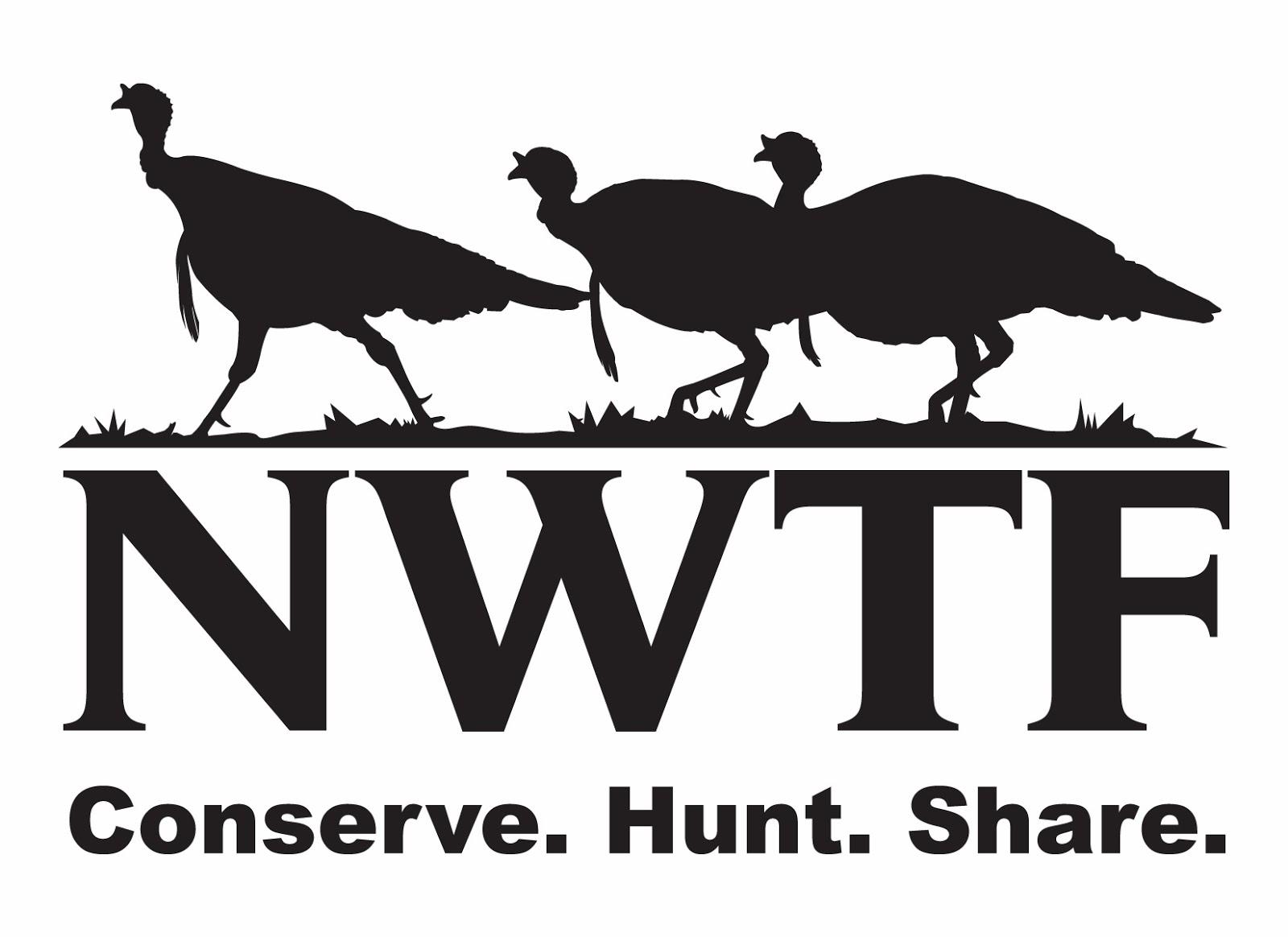 Full O'Bull Gazette: National Wild Turkey Federation