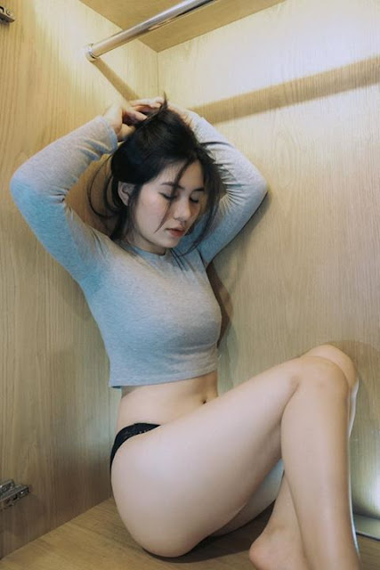 vietnamese_sexy_bae_group
