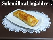 https://www.carminasardinaysucocina.com/2020/02/solomillo-al-hojaldre-con-beicon-y-queso.html#more