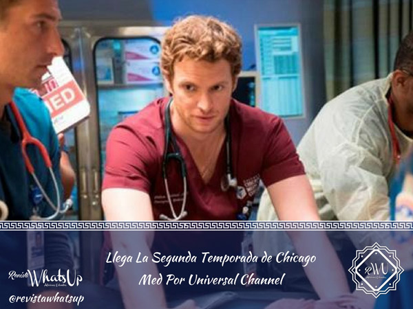 Segunda-Temporada-Chicago-Med