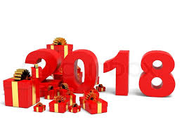 Happy New year 2018 Images- Wishes Quotes Sms Messages Hd Wallpapers