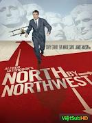 Bắc Tây Bắc