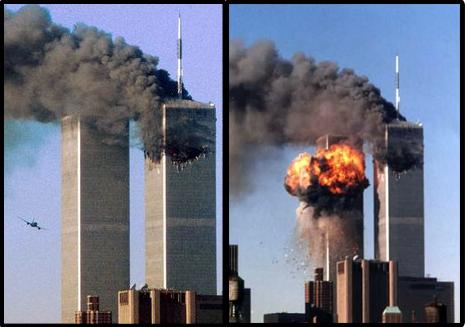 September 11 attacks  Facts amp Information  Britannicacom