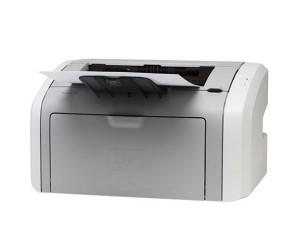 hp-laserjet-1020-driver-for-windows-mac