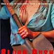 Blood rush 2012 Full Movie