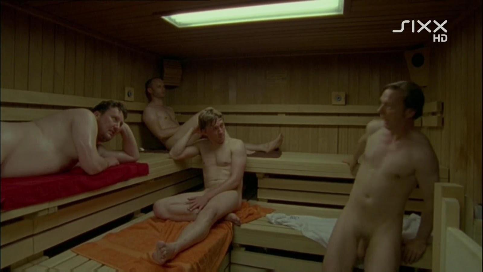 image Show privado en el salon erotico de valencia