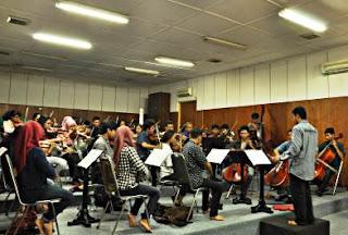 Kupas Tuntas Jurusan Seni Musik Beserta Daftar Perguruan Tingginya