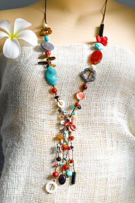 The diary of a jewellery lover - Como hacer bisuteria en casa para vender ...