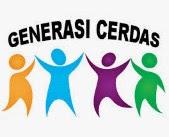 LOKER Guru Inspiratif BIMBEL GENERASI ANAK CERDAS PADANG JANUARI 2019