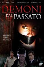 Demonios Del Pasado (2007) [Latino]