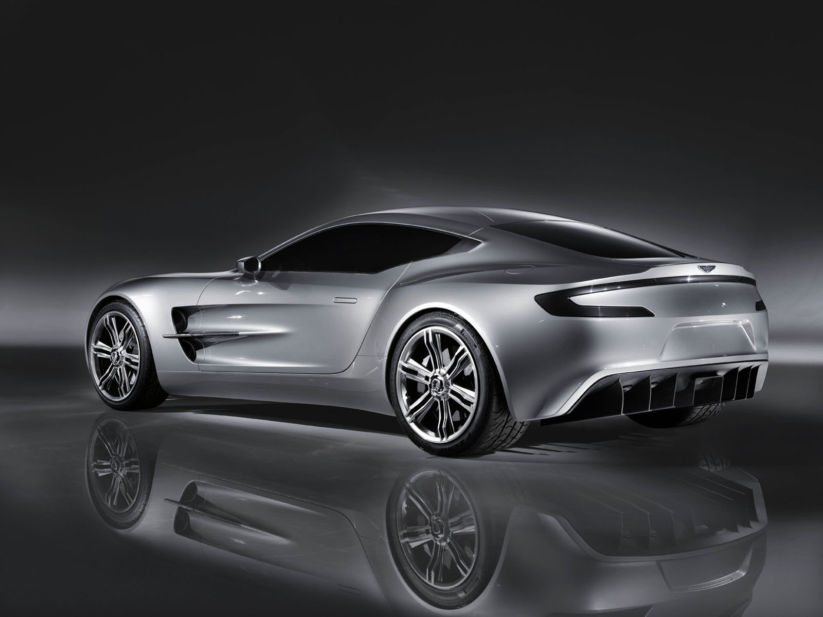 Aston Martin HD Wallpapers – wallpaper202