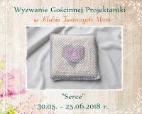 https://klub-tworczych-mam.blogspot.com/2018/05/wyzwanie-goscinnej-projektantki-serce.html?m=0