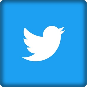 Twitter APK 6.28.0 Download
