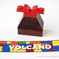 LEGO Brick-tionary