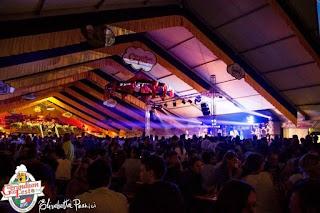 Gerundium Fest, la musica: 30 concerti, dal rock alle cover fino ad Umberto Smaila