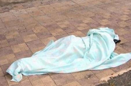 علاقة غير شرعية وراء قتل عروس لزوجها بعد 5 أيام من الزفاف (فيديو)