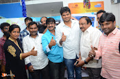 Jayammu Nischayammu Raa Audio Launch-thumbnail-2