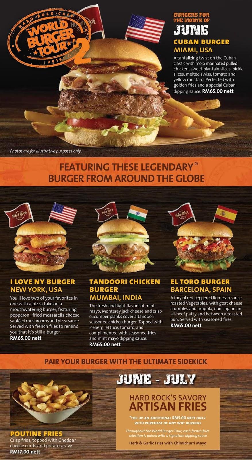 Bun Burger Commercial King Spank - Hot Nude-1433