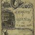 Creación y Redención (Creation et Redemption) 1872