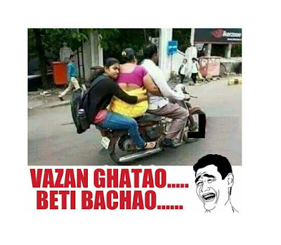 indian-girls-funny-images-in-hindi