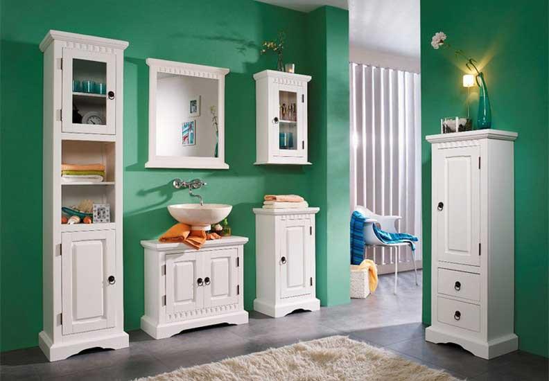 badmobel munchen, segmüller badmöbel, segmüller badmöbel nürnberg, segmüller badmöbel, Design ideen