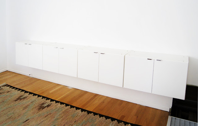 customizar muebles de ikea