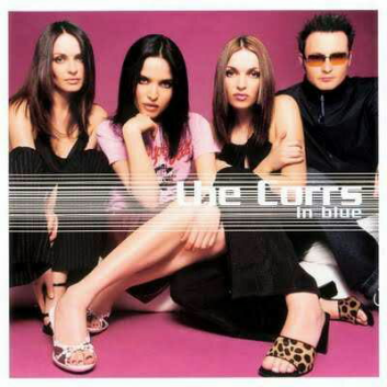 The Corrs - Forgiven, Not Forgotten FLAC download