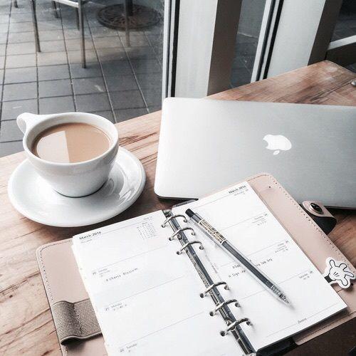 5 Dicas de como melhorar seu blog