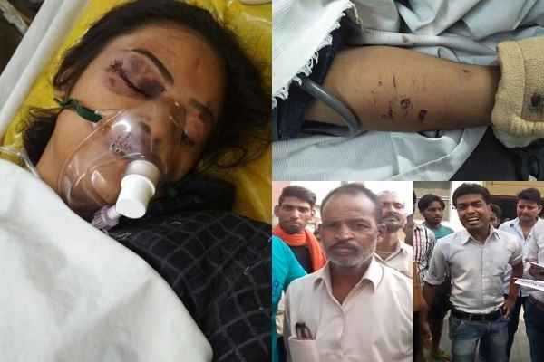 radha-gangrape-in-agra-up-medical-report-claimed-accident-news
