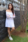 Aksha latest sizzling photo shoot-thumbnail-3