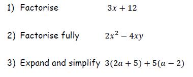 Negative Number Worksheets - Worksheets