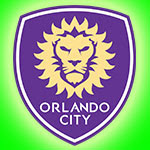 Orlando City www.nhandinhbongdaso.net
