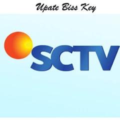 Update Biss Key SCTV untuk Asian Games 2018