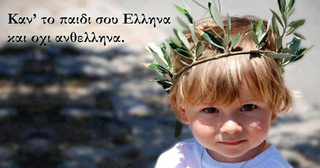 http://2.bp.blogspot.com/-j8UJR4QDz1I/UezmENVdCMI/AAAAAAAAG58/hBOyZRNkXdE/s1600/kane.jpg