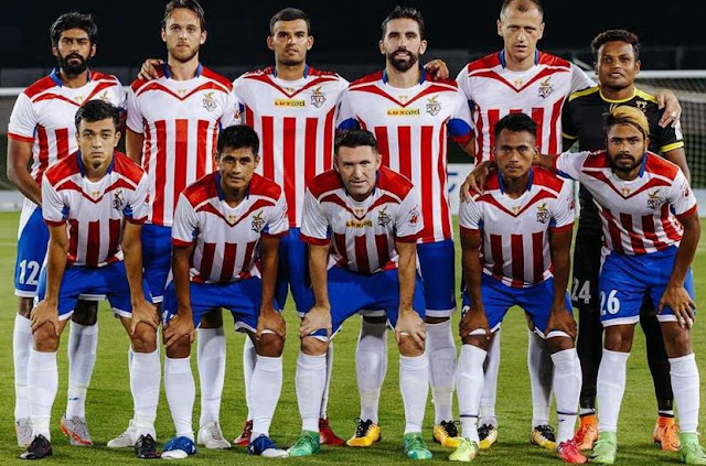 atk-players-jersey-2017-18