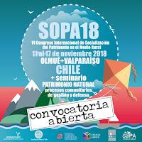 http://www.comunidadsopa.red/p/sopa18.html